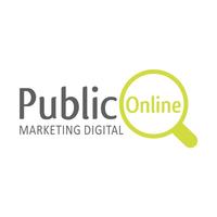 Public Online   Agency Vista