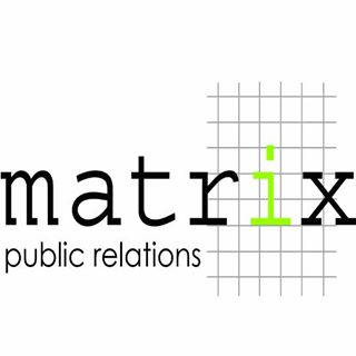 Matrix Public Relations | Agency Vista