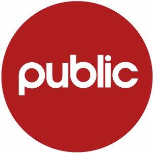 Public Limited | Agency Vista