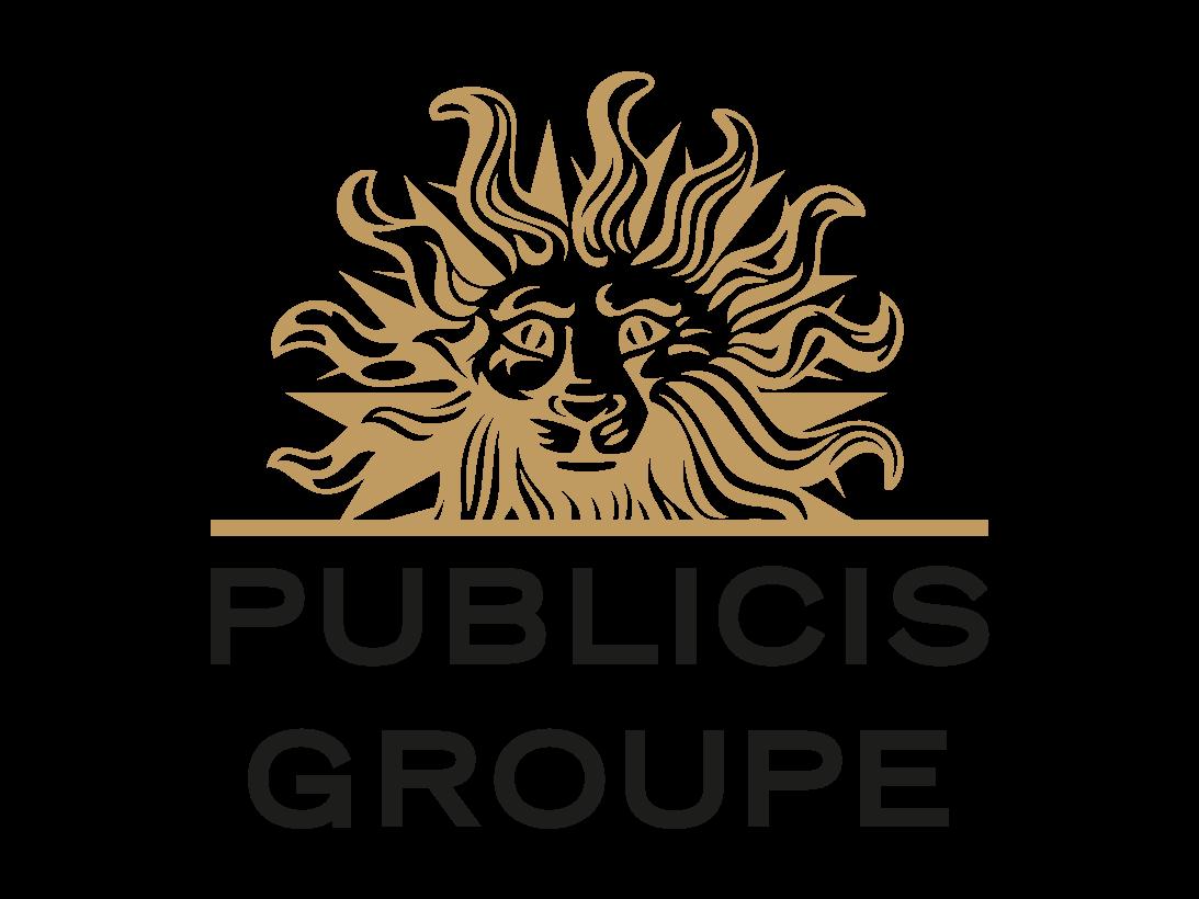 Publicis Groupe Colombia | Agency Vista