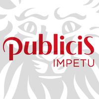 Publicis Impetu | Agency Vista