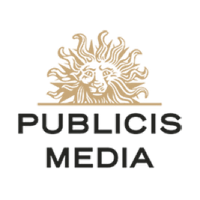 Publicis Media AS | Agency Vista