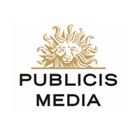 Publicis Media Germany | Agency Vista