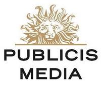 Publicis Media UK | Agency Vista