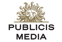 Publicis Media | Agency Vista