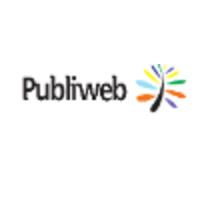 Publiweb Marketing Digit | Agency Vista