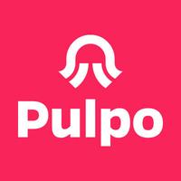 PULPO.ec | Agency Vista