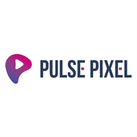 Pulse Pixel   Agency Vista