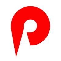 Pulseer | Agency Vista