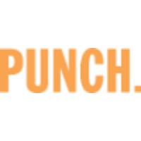 PUNCH Canada Inc.   Agency Vista