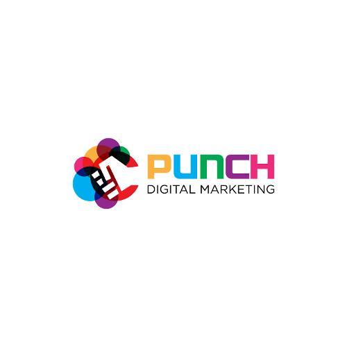 Punch Digital Marketing | Agency Vista