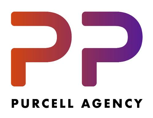 Purcell Agency | Agency Vista