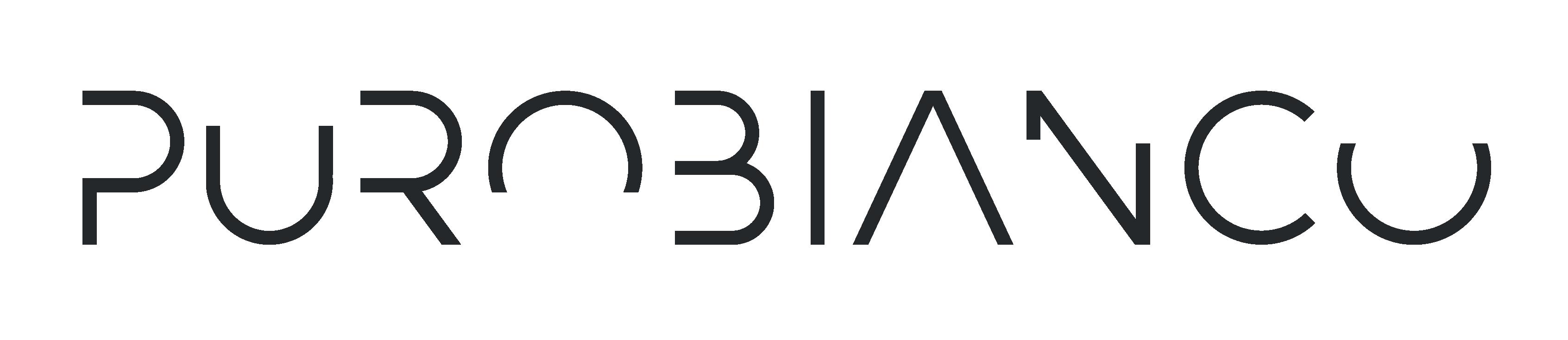 PUROBIANCO | Agency Vista