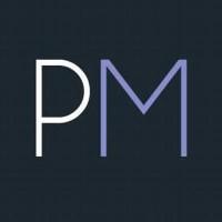 Purple Moon Media | Agency Vista