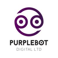 Purplebot Digital | Agency Vista