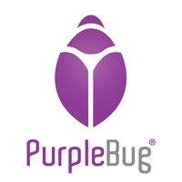 PurpleBug| Inc. | Agency Vista