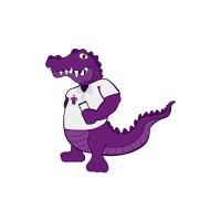 Purplegator | Agency Vista