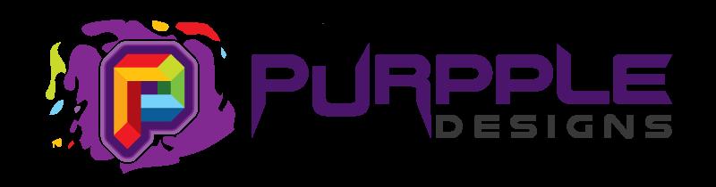 Purpple Designs   Agency Vista