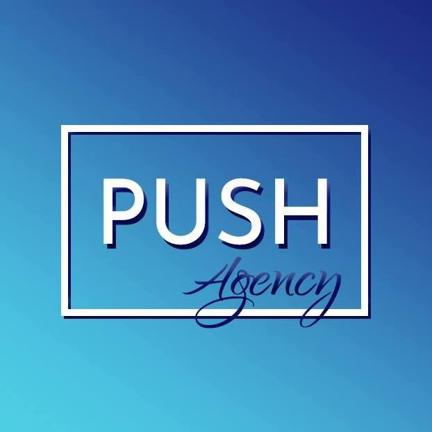 Push Agency | Agency Vista