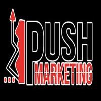 Push Marketing | Agency Vista