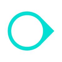 Pushstart Creative | Agency Vista