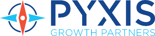 Pyxis Growth Partners | Agency Vista