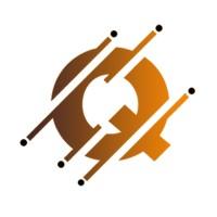 Q-Marketer   Agency Vista