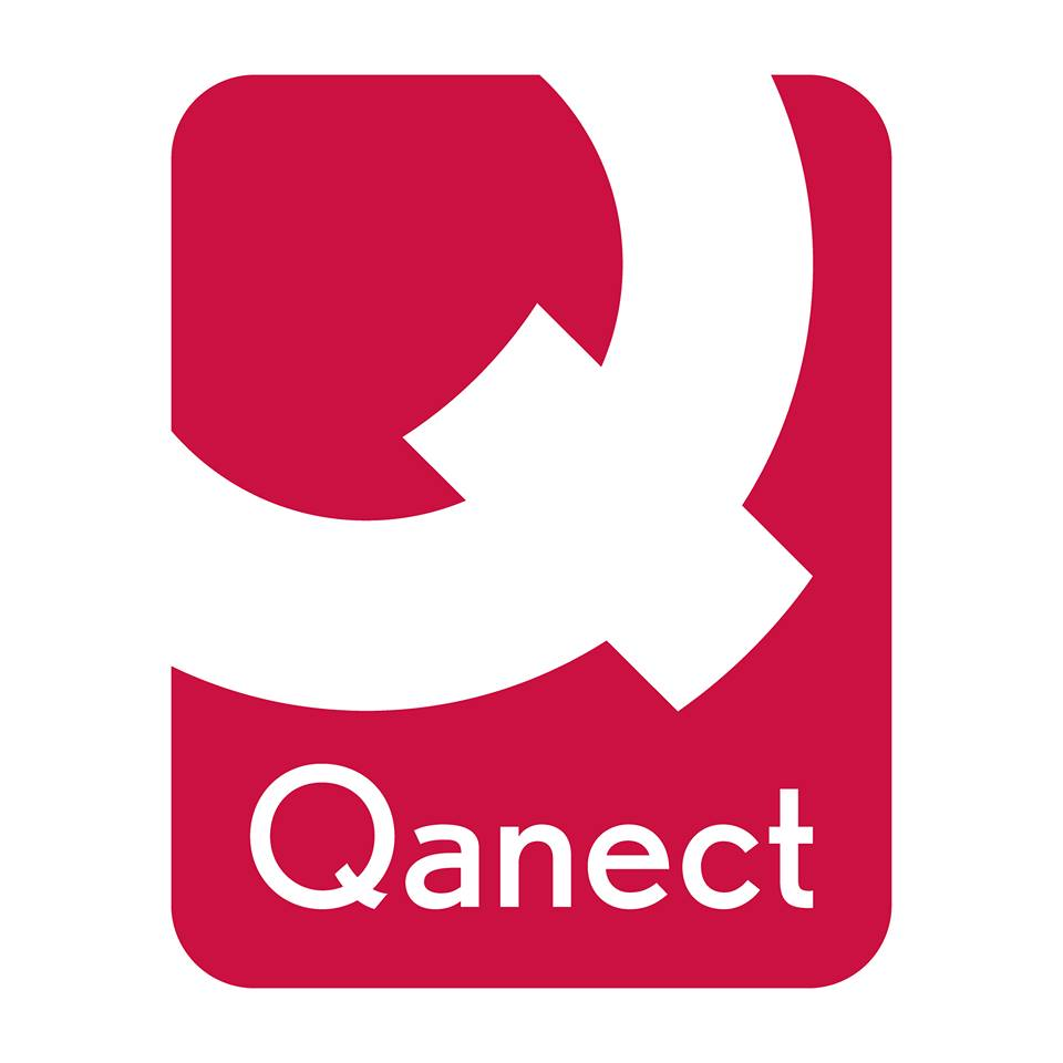 Qanect | Agency Vista