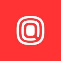 QArea | Agency Vista