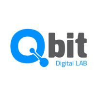 Qbit | Agency Vista