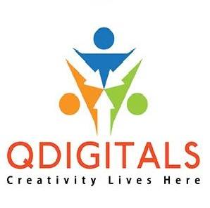 QDigitals Co. | Agency Vista