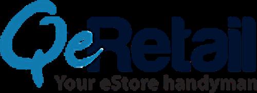 QeRetail.com | Agency Vista