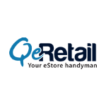 QeRetail | Agency Vista