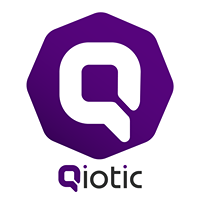 Qiotic | Agency Vista