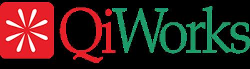 QiWorks | Agency Vista