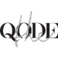 The Qode | Agency Vista