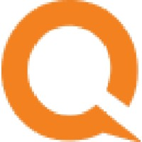 Qodewire | Agency Vista