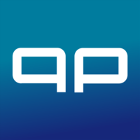 QPSoftware Limited | Agency Vista