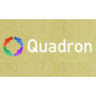Quadron | Agency Vista
