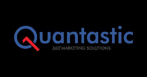 Quantastic | Agency Vista