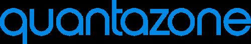 Quantazone | Agency Vista