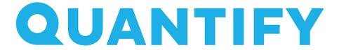 Quantify Marketing Limited   Agency Vista