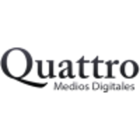 Quattro Medios Digitales | Agency Vista