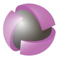 qubeSocial | Agency Vista