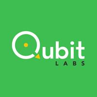 Qubit Labs   Agency Vista