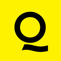 QubStudio | Agency Vista