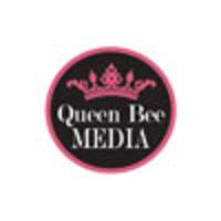 Queen Bee Media, LLC | Agency Vista
