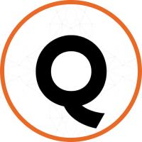 Queerit Digital Agency | Agency Vista