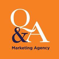 Quenzel Marketing Agency | Agency Vista