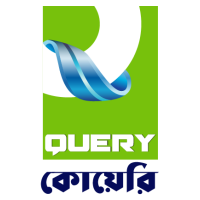 QUERY Bangladesh | Agency Vista